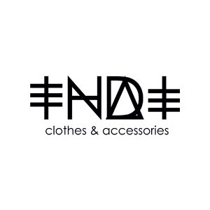 ND clothes & accessories