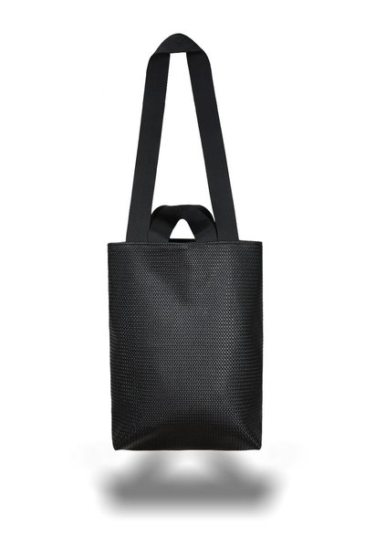Shopper Bag ERA